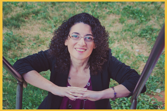 Dr. maria bakht bellingham, wa psychotherapy and counseling